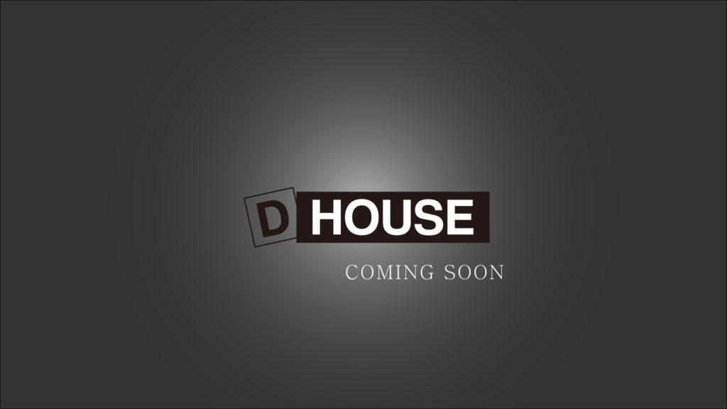D-HOUSE